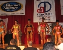 september2006bodybuilding1