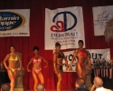 september2006bodybuilding2