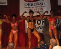 september2006bodybuilding3
