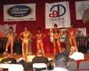 september2006bodybuilding4