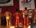 september2006bodybuilding5