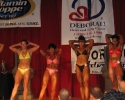 september2006bodybuilding6