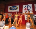 september2006bodybuilding7
