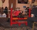 150 lb. BenchPress